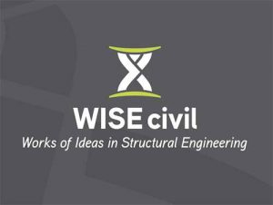 WISE-civil-logo-neg-texture