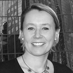 Alessandra Aprile - Ingegnere Civile Ph.D. - Coordinatore e Responsabile Sezione Ricerca
