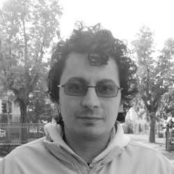 Alessio Cavallini - Ingegnere Civile