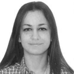 Selma Cara - Ingegnere Civile