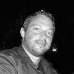 Leonardo Giannini Ingegnere Civile