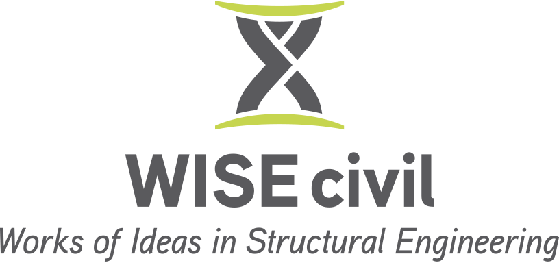 WISE civil
