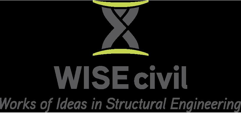 WISE civil