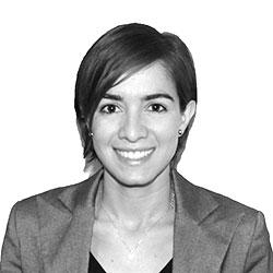 Elisa Canella - Ingegnere Civile - Correlazione UPC - Barcelona Tech (ES)