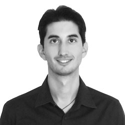 Federico Pizzarulli - Ingegnere Civile