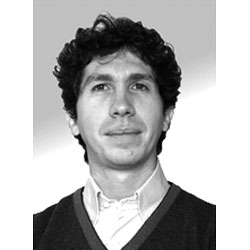 Matteo Breveglieri - Ingegnere Civile, Ph.D - Doctor Europaeus