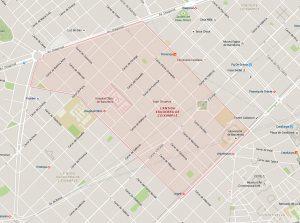 Antigua-Esquerra-de-Eixample-Barcelona-WISEcivil-2016-Google-Map