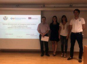Selma-Cara-Pere-Roca-Luca-Pela-Eva-Oller-UPC-Barcellona-2016-WISEcivil