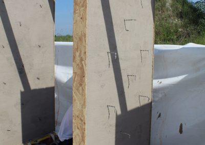 Wisecivil-fibrenet-rinforzo-fibrebuild-frcm-muretti-snelli-finito