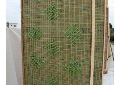 Wisecivil-fibrenet-rinforzo-geosteel-grid-kerakoll-muretti-snelli