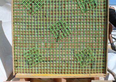 Wisecivil-fibrenet-rinforzo-geosteel-grid-kerakoll-muretti-tozzi