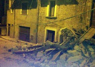 Accumoli-terremoto-2016-lazio-wisecivil