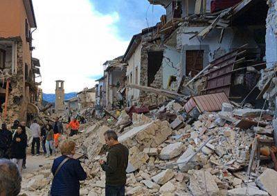 Amatrice-2-terremoto-2016-rieti-lazio-wisecivil