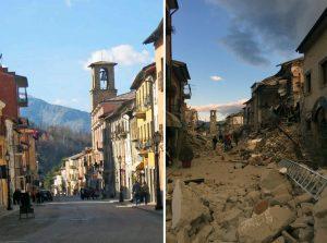 Amatrice-terremoto-2016-rieti-lazio-wisecivil