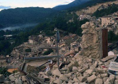 Arquata-terremoto-2016-rieti-marche-wisecivil