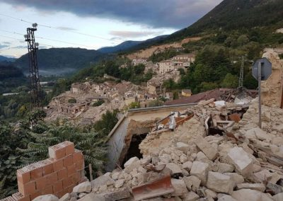 Pescara-del-tronto-terremoto-2016-marche-wisecivil