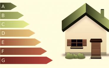 Classificazione sismica degli edifici: accelerano le linee guida