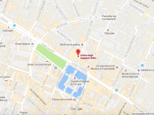 Mappa-ordine-ingegneri-ferrara