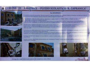 cartello-adeguamento-sismico-scuola-amatrice-2