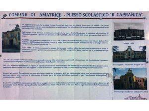 cartello-adeguamento-sismico-scuola-amatrice-3