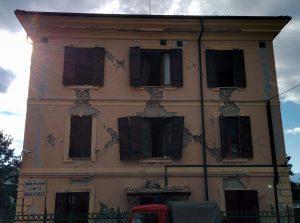 caserma-carabinieri-amatrice-wisecivil-1