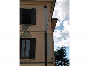 caserma-carabinieri-amatrice-wisecivil-4