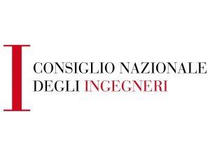 consiglio-nazionale-ingegneri-logo