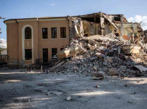 scuola-amatrice-danni-terremoto-2016