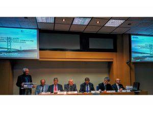 giornata-studio-rischio-sismico-enea-roma-2016-wisecivil