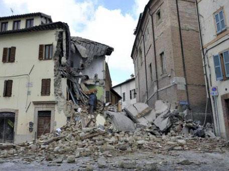 camerino-terremoto-ottobre-2016-wisecivil
