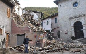 castelsantangelo-sul-nera-terremoto-ottobre-2016-wisecivil