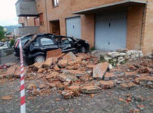 fabriano-terremoto-ottobre-2016-wisecivil