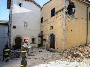 preci-terremoto-ottobre-2016-wisecivil