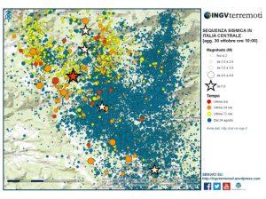 sequenza-sismica-ingv-terremoto-centro-italia-ottobre-2016-2-wisecivil