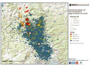 sequenza-sismica-ingv-terremoto-centro-italia-ottobre-2016-wisecivil