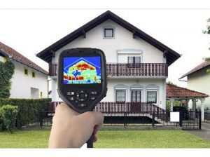 termografia-edifici-wisecivil
