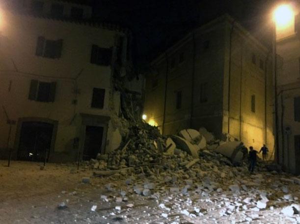 ussita-terremoto-ottobre-2016-wisecivil