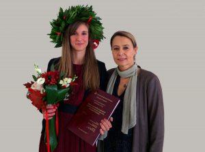 valentina-mucchi-alessandra-aprile-laurea-wisecivil