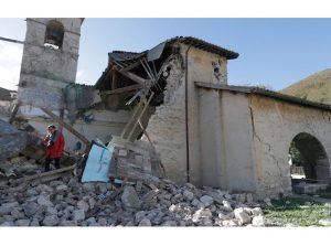 visso-terremoto-ottobre-2016-wisecivil