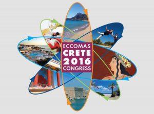 eccomas_congress_2016_logo