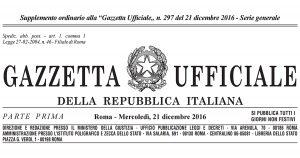 legge-bilancio-2017-gazzetta-ufficiale-WISEcivil