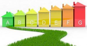 classificazione-sismica-edifici