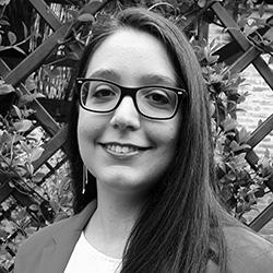 Alessandra Aprile, Ingegnere Civile Ph.D.